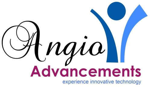 Angio Advancements