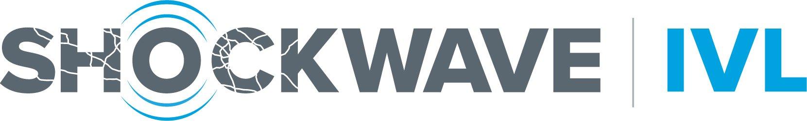 shockwave_cracked_logo_final